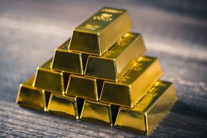 Cha-Ching! The Beginner's Guide on How to Invest in Gold