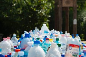 Five Ways to Save Money and Improve Waste Management