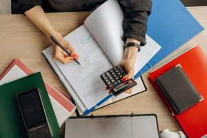 Cost-Saving Mistakes Every Business Owner Needs To Avoid