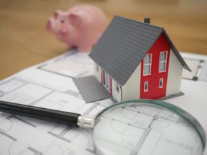 Property Investment Vs Buy to Let What You Need To Know