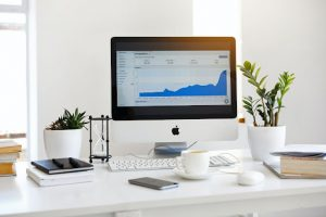 Supporting Your Business Growth Via Your Brand Reputation