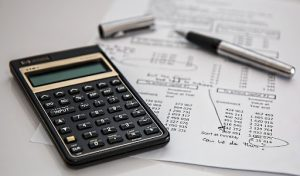 Taking Care Of Your Business Finances Tips For Success