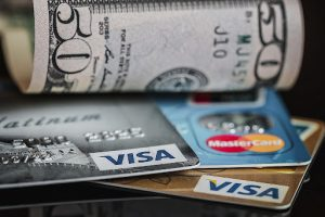 Get Out Of Debt Faster With These Tips
