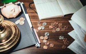 Prevent Future Debt