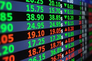 5 Clean Stock Investment Tips for Generous Returns